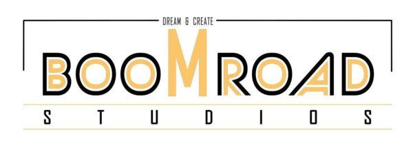 BooMroad Studios